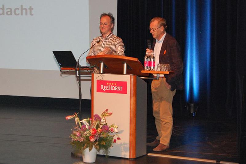 brv-congres05-2014