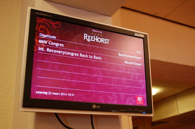 brv-congres06-2014