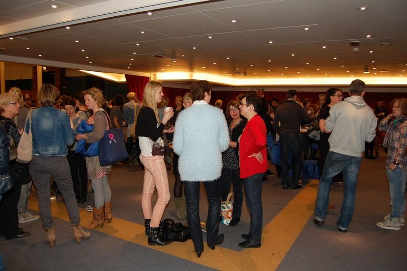 brv-congres13-2014