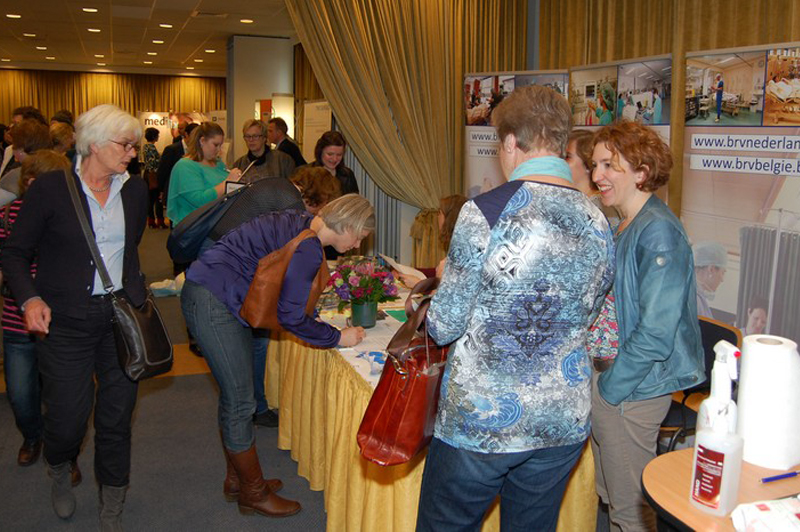 brv-congres14-2014
