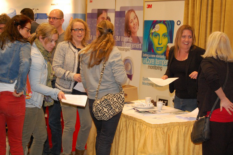 brv-congres17-2014