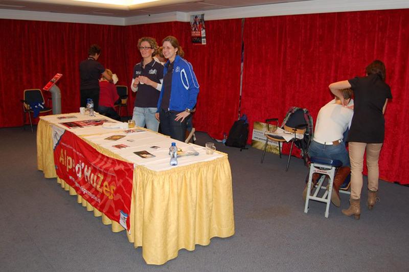 brv-congres25-2014