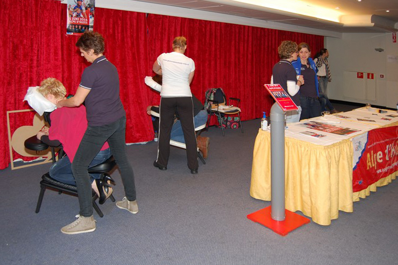 brv-congres26-2014