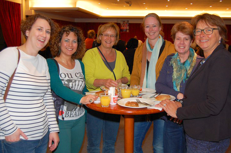 brv-congres27-2014