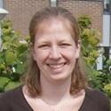 Andrea Huisman