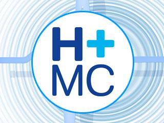Recovery verpleegkundige 16 tot 36 uur | Haaglanden Medisch Centrum