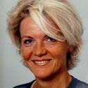 Jolanda Winnemuller