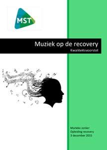 Muziek-op-de-recovery
