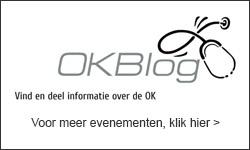 ok-blog-banner