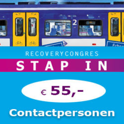 Ticket-Contactpersonen