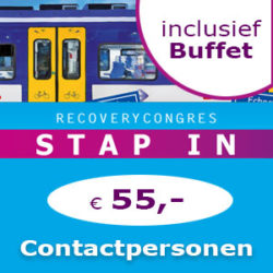 Ticket-Contactpersonen+buffet2