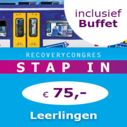 Ticket-Leerlingen-+-buffet