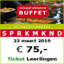 Ticket-leerlingen+diner