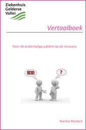 vertaalboek-voor-de-anderst