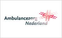 ambulancezorg-nederland